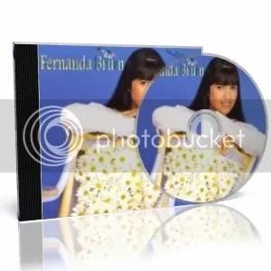 https://i0.wp.com/i309.photobucket.com/albums/kk365/BlessedGospel/LETRA-F/FernandaBrum-1997-Sonhos.jpg