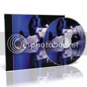 https://i0.wp.com/i309.photobucket.com/albums/kk365/BlessedGospel/LETRA-F/FernandaBrum-2008-Cura-me.jpg