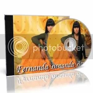 https://i0.wp.com/i309.photobucket.com/albums/kk365/BlessedGospel/LETRA-F/FernandaBrum.jpg