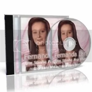 https://i0.wp.com/i309.photobucket.com/albums/kk365/BlessedGospel/LETRA-F/FernandaLara-UmSonhoPraViver.jpg