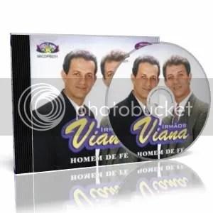 https://i0.wp.com/i309.photobucket.com/albums/kk365/BlessedGospel/LETRA-I/IRMAOSVIANA-HOMEMDEFE.jpg