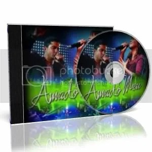 https://i0.wp.com/i309.photobucket.com/albums/kk365/BlessedGospel/LETRA-I/IgrejaBatistaEbenzer-2008-AmadoMeu.jpg