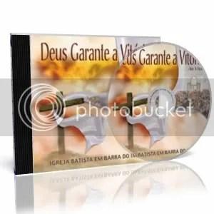 https://i0.wp.com/i309.photobucket.com/albums/kk365/BlessedGospel/LETRA-I/IgrejaBatistaemBarradoImbu-Deusgara.jpg