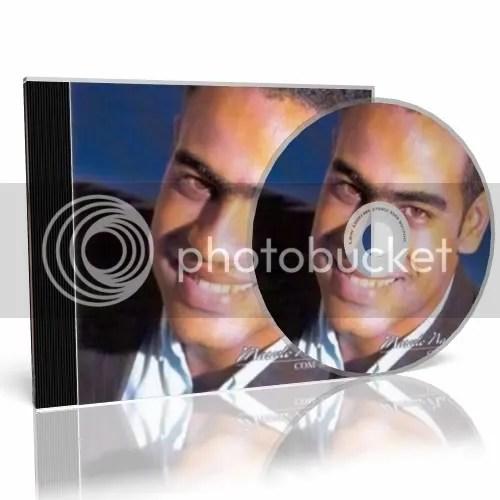 https://i0.wp.com/i309.photobucket.com/albums/kk365/BlessedGospel/LETRA-M/MARCELONASCIMENTO-COMALEGRIA.jpg