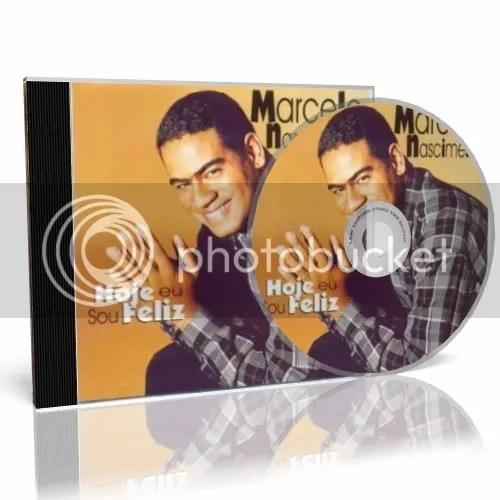 https://i0.wp.com/i309.photobucket.com/albums/kk365/BlessedGospel/LETRA-M/MARCELONASCIMENTO-HOJEEUSOUFELIZ.jpg