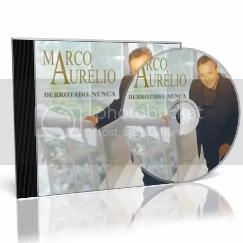 https://i0.wp.com/i309.photobucket.com/albums/kk365/BlessedGospel/LETRA-M/MARCOAURELIO-DERROTADONUNCA.jpg