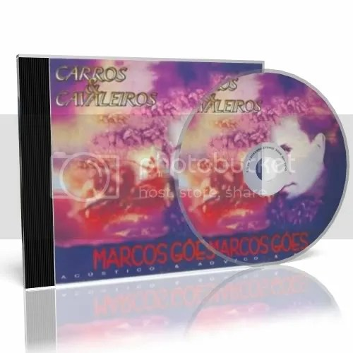 https://i0.wp.com/i309.photobucket.com/albums/kk365/BlessedGospel/LETRA-M/MARCOSGOES-CARROSECAVALEIROS.jpg