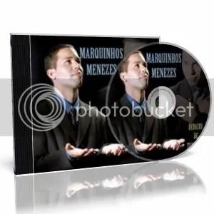 https://i0.wp.com/i309.photobucket.com/albums/kk365/BlessedGospel/LETRA-M/MARQUINHOSMENEZES-DEBAIXODETUASASAS.jpg