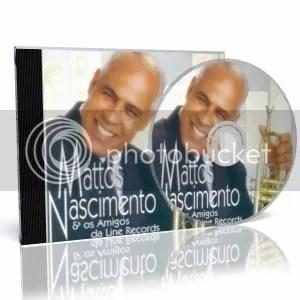 https://i0.wp.com/i309.photobucket.com/albums/kk365/BlessedGospel/LETRA-M/MATTOSNASCIMENTO-EAMIGOSDALINERECOR.jpg