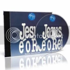 https://i0.wp.com/i309.photobucket.com/albums/kk365/BlessedGospel/LETRA-M/MATTOSNASCIMENTO-JESUSEOREI.jpg
