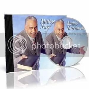 https://i0.wp.com/i309.photobucket.com/albums/kk365/BlessedGospel/LETRA-M/MATTOSNASCIMENTO-VOCEJAIMAGINOU-1.jpg