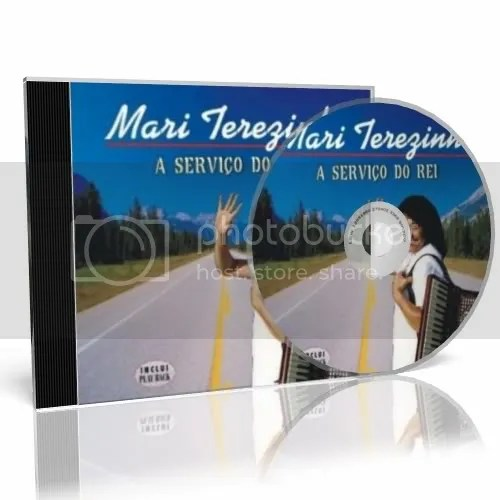https://i0.wp.com/i309.photobucket.com/albums/kk365/BlessedGospel/LETRA-M/MariTeresinha-AServicodoRei.jpg