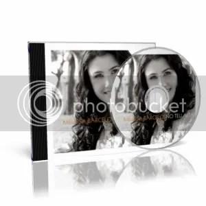 "No se puede mostrar la imagen ""https://i0.wp.com/i309.photobucket.com/albums/kk365/BlessedGospel/LETRA-M/MelissaBarcelos-NoTeuAltar-2007xx.jpg"" porque contiene errores."