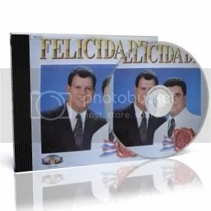 https://i0.wp.com/i309.photobucket.com/albums/kk365/BlessedGospel/Letra-J/JOELEJONAS-FELICIDADE.jpg