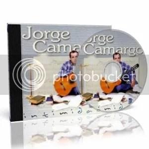 https://i0.wp.com/i309.photobucket.com/albums/kk365/BlessedGospel/Letra-J/JORGECAMARGO-INTIMIDADE.jpg