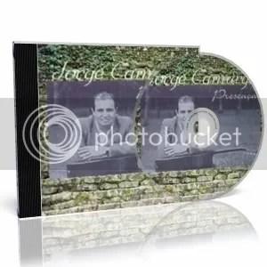 https://i0.wp.com/i309.photobucket.com/albums/kk365/BlessedGospel/Letra-J/JORGECAMARGO-PRESENA.jpg
