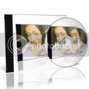 https://i0.wp.com/i309.photobucket.com/albums/kk365/BlessedGospel/Letra-J/JOZYANNE-ESPEROEMTI.jpg