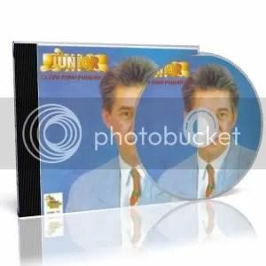 https://i0.wp.com/i309.photobucket.com/albums/kk365/BlessedGospel/Letra-J/JUNIOR-SANTOTODOPODEROSO-1.jpg