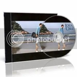 https://i0.wp.com/i309.photobucket.com/albums/kk365/BlessedGospel/Letra-J/JosiasCruzVolII.jpg
