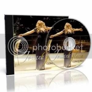 https://i0.wp.com/i309.photobucket.com/albums/kk365/BlessedGospel/Letra-J/JossanaGlessa2008-Conquista.jpg