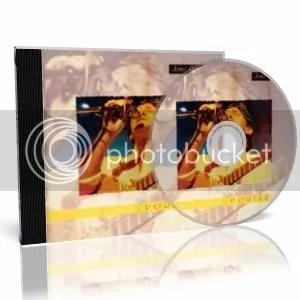 https://i0.wp.com/i309.photobucket.com/albums/kk365/BlessedGospel/Letra-J/JosuRodrigues-1993-Portas.jpg