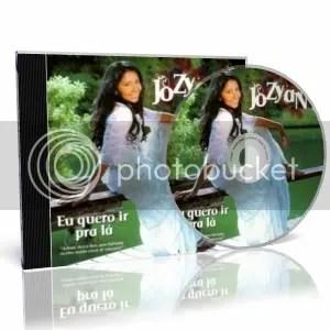 https://i0.wp.com/i309.photobucket.com/albums/kk365/BlessedGospel/Letra-J/Jozyanne-2007-EuqueroirpraL.jpg