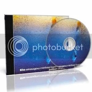 https://i0.wp.com/i309.photobucket.com/albums/kk365/BlessedGospel/Letra-J/JudsondeOliveira-Eleenxugouminha-1.jpg