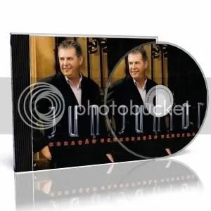 https://i0.wp.com/i309.photobucket.com/albums/kk365/BlessedGospel/Letra-J/Junior-CoraoVencedor-Lanamento-2.jpg