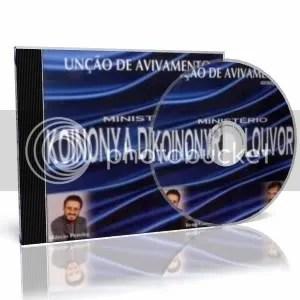 https://i0.wp.com/i309.photobucket.com/albums/kk365/BlessedGospel/M-Lote1/xMinKoinonya12.jpg