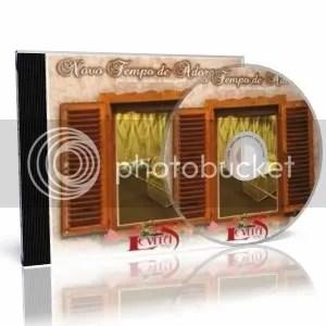 https://i0.wp.com/i309.photobucket.com/albums/kk365/BlessedGospel/M-Lote1/xMinisterioLivitas-NovoTempodeAdora.jpg