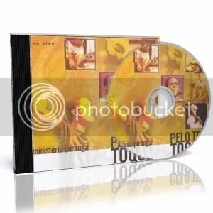 https://i0.wp.com/i309.photobucket.com/albums/kk365/BlessedGospel/M-Lote1/xMinistrioIpiranga-2006-PeloTeuToqu.jpg
