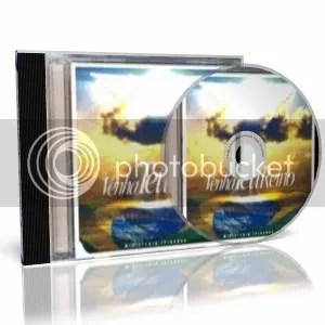 https://i0.wp.com/i309.photobucket.com/albums/kk365/BlessedGospel/M-Lote1/xMinistrioIpiranga-VenhaoTeuReino.jpg