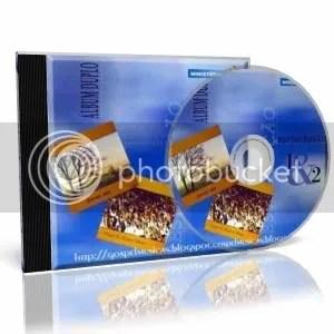 https://i0.wp.com/i309.photobucket.com/albums/kk365/BlessedGospel/M-Lote1/xMinistrioLife-1-2.jpg