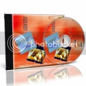 https://i0.wp.com/i309.photobucket.com/albums/kk365/BlessedGospel/M-Lote1/xMinistrioLife3-4.jpg