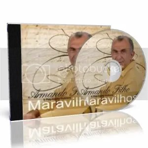https://i0.wp.com/i309.photobucket.com/albums/kk365/BlessedGospel/Novos-Out-2008/ArmandoFilho-Maravilhoso2008.jpg