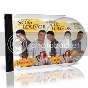 https://i0.wp.com/i309.photobucket.com/albums/kk365/BlessedGospel/Novos-Out-2008/BandaSomeLouvor-UseiaF2008.jpg