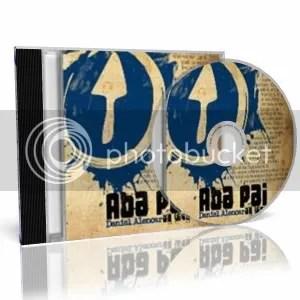 https://i0.wp.com/i309.photobucket.com/albums/kk365/BlessedGospel/Novos-Out-2008/DanielAlencar-AbaPai2008-1.jpg