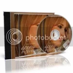 https://i0.wp.com/i309.photobucket.com/albums/kk365/BlessedGospel/Novos-Out-2008/DenyseBittencourt-AliananoAltar2008.jpg