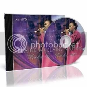 https://i0.wp.com/i309.photobucket.com/albums/kk365/BlessedGospel/Novos-Out-2008/ElaineMartins-Muda-meAoVivo2008.jpg