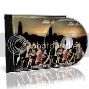 https://i0.wp.com/i309.photobucket.com/albums/kk365/BlessedGospel/Novos-Out-2008/FaroldoAlto-AlmdoAzul2008.jpg