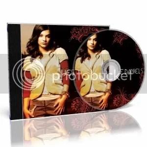 https://i0.wp.com/i309.photobucket.com/albums/kk365/BlessedGospel/Novos-Out-2008/JessieDaniels-2006-JessieDaniels.jpg