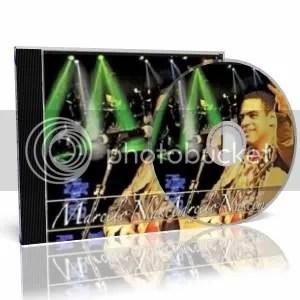 https://i0.wp.com/i309.photobucket.com/albums/kk365/BlessedGospel/Novos-Out-2008/MarceloNacimento-AoVivo2008.jpg