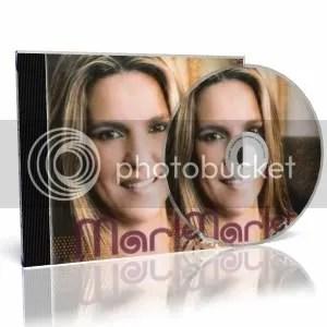 https://i0.wp.com/i309.photobucket.com/albums/kk365/BlessedGospel/Novos-Out-2008/MarleneGuerreiro-EclipsedeAdorao200.jpg