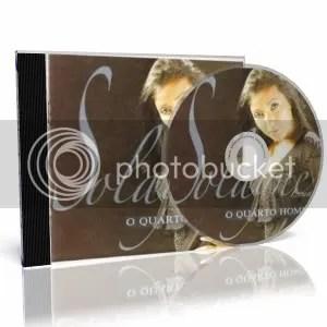 https://i0.wp.com/i309.photobucket.com/albums/kk365/BlessedGospel/Novos-Out-2008/SolayneLima-OQuartoHomem2008.jpg