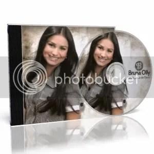 https://i0.wp.com/i309.photobucket.com/albums/kk365/BlessedGospel/Novos-Set-2008/BrunaOlly-MaisPertodeDeus2008.jpg