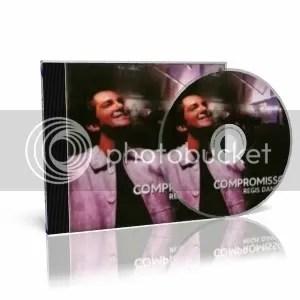 https://i0.wp.com/i309.photobucket.com/albums/kk365/BlessedGospel/Novos-Set-2008/RegisDanese-Compromisso2008.jpg