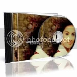 https://i0.wp.com/i309.photobucket.com/albums/kk365/BlessedGospel/Novos-Set-2008/Sandrinha-PraFicarNaHistria2008.jpg