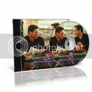 https://i0.wp.com/i309.photobucket.com/albums/kk365/BlessedGospel/Novos-Set-2008/ZMarcoeAdriano2008-SempreJuntos.jpg