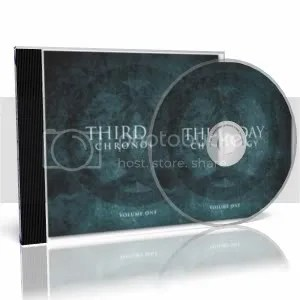 https://i0.wp.com/i309.photobucket.com/albums/kk365/BlessedGospel/Third-Pillar/ThirdDay-ChronologyVolumeOne2007.jpg