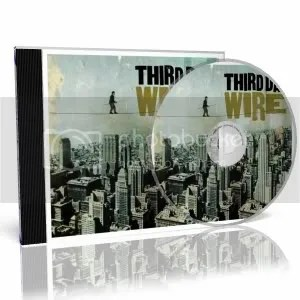 https://i0.wp.com/i309.photobucket.com/albums/kk365/BlessedGospel/Third-Pillar/ThirdDay2004-Wire.jpg